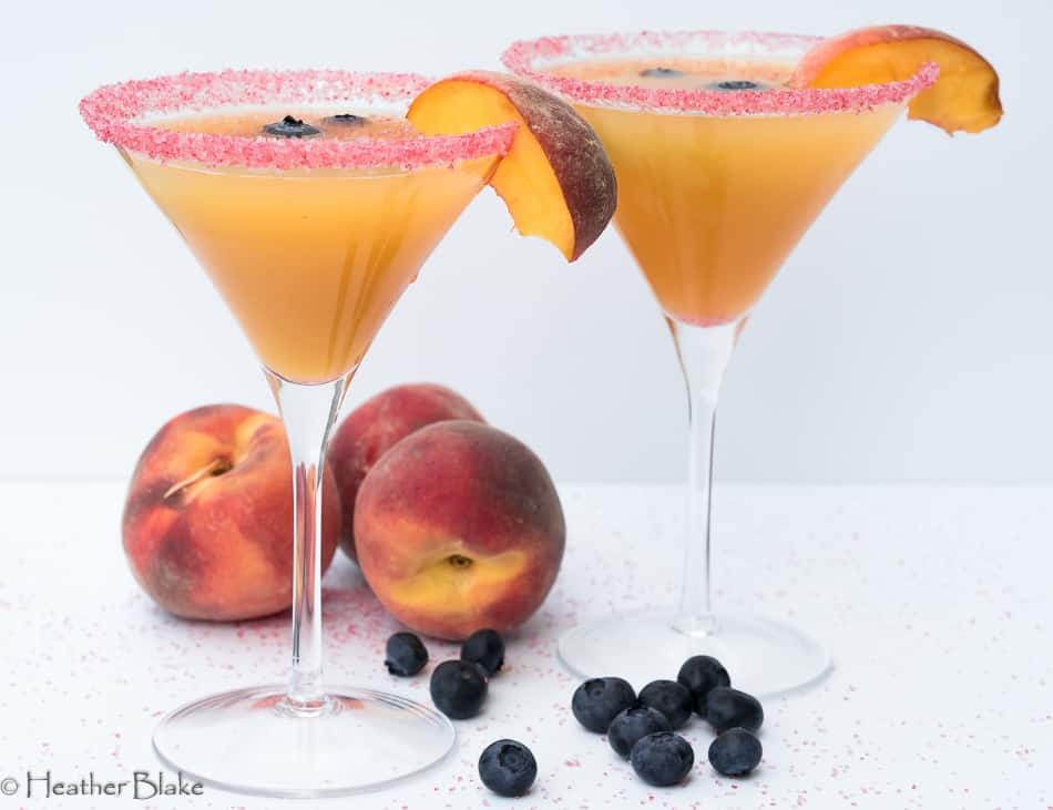 Peachy keen cocktail, peach nectar, cocktail recipe, vodka drink, coctails, summer