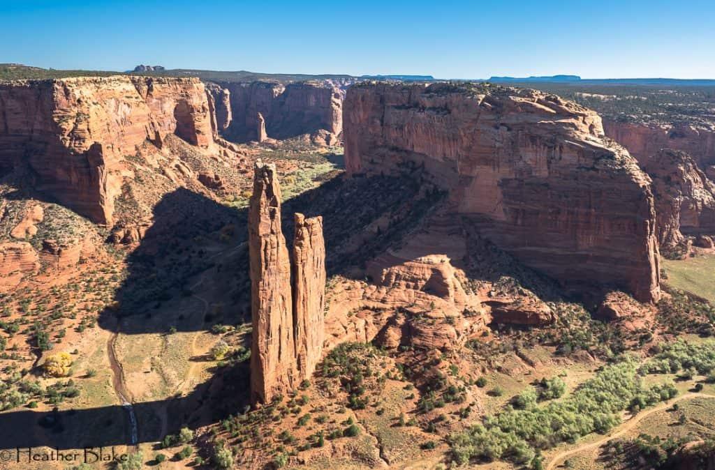 Big Southwestern Roadtrip-Arizona